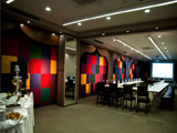 Sultania Restaurant Meeting Rooms-01